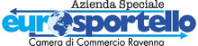 logo_eurosportello_color.jpg