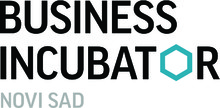 business_incubator_logo.jpg